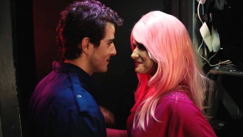 Imagem 5 do filme Jem e as Hologramas