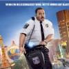 Imagem 3 do filme Segurança de Shopping em Vegas