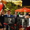 Imagem 7 do filme Segurança de Shopping em Vegas