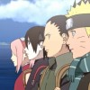Imagem 1 do filme The Last - Naruto: O Filme