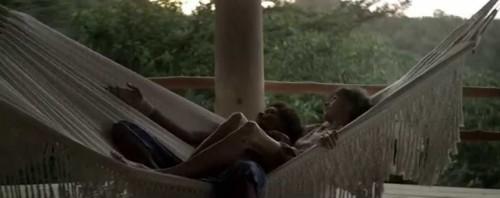 Imagem 4 do filme Dólares de Areia