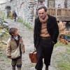 Imagem 11 do filme Belle e Sebástian