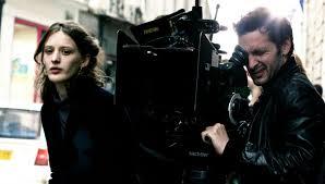 Imagem 4 do filme Eden
