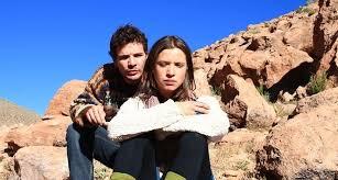 Imagem 3 do filme Romance Policial