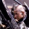 Imagem 5 do filme Até o Limite da Honra