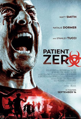 Assistir Paciente Zero 2019 Torrent Dublado 720p 1080p Online