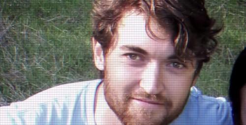 Imagem 5 do filme Deep Web