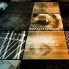 Imagem 6 do filme Deep Web