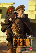 O Presidente Torrent (2016)