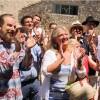 Imagem 2 do filme Meu Verão na Provença