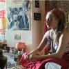 Imagem 9 do filme Meu Verão na Provença