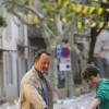 Imagem 10 do filme Meu Verão na Provença