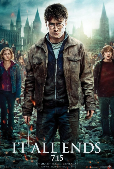 http://cinema10.com.br/upload/image/Harry-Potter-e-as-Reliquias-da-Morte-Parte-2-Poster.jpg