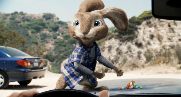 http://cinema10.com.br/upload/image/Hop%20-%20Rebelde%20sem%20Pascoa%208.jpg