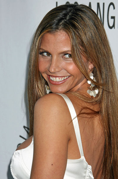 http://cinema10.com.br/upload/image/buffy-charisma-carpenter-20.jpg