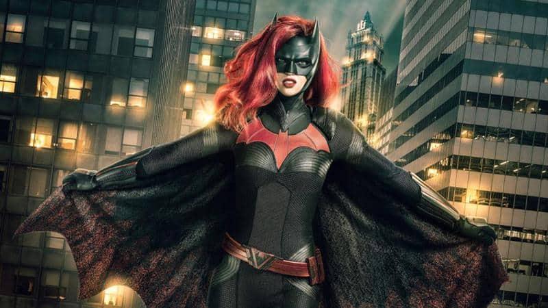 Batwoman: confira o trailer da nova série da The CW