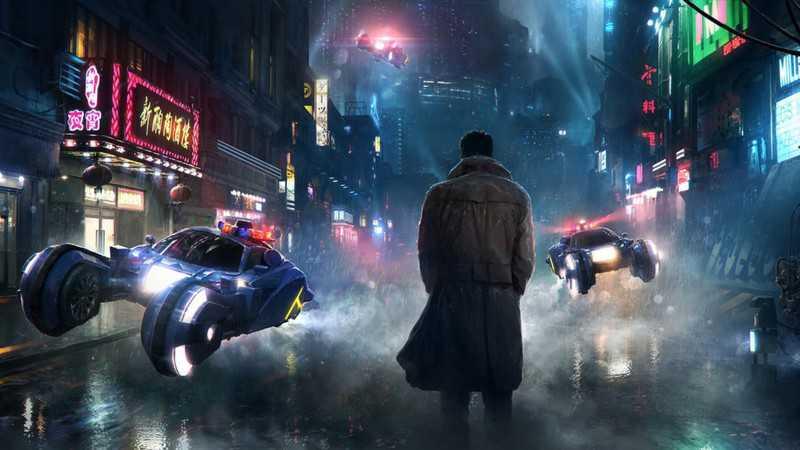 Os melhores filmes futuristas para quem curte ficção científica