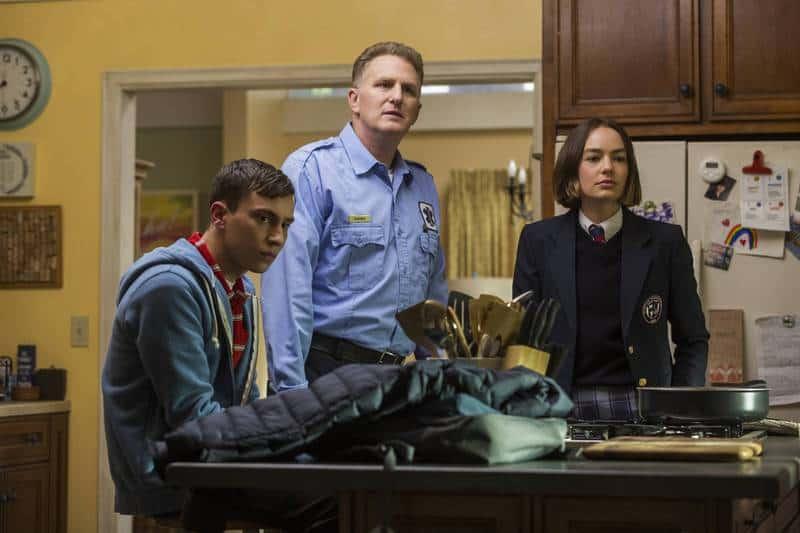Atypical: Sam vai para a faculdade na 3ª temporada, veja o trailer
