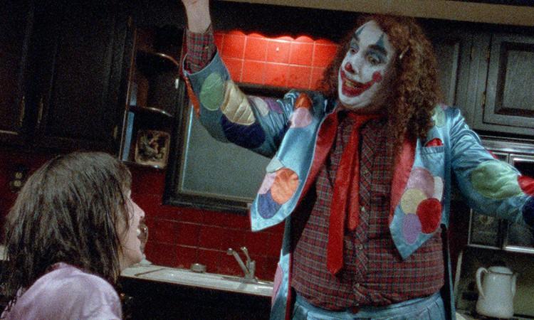10 filmes com palhaços aterrorizantes que você precisa assistir