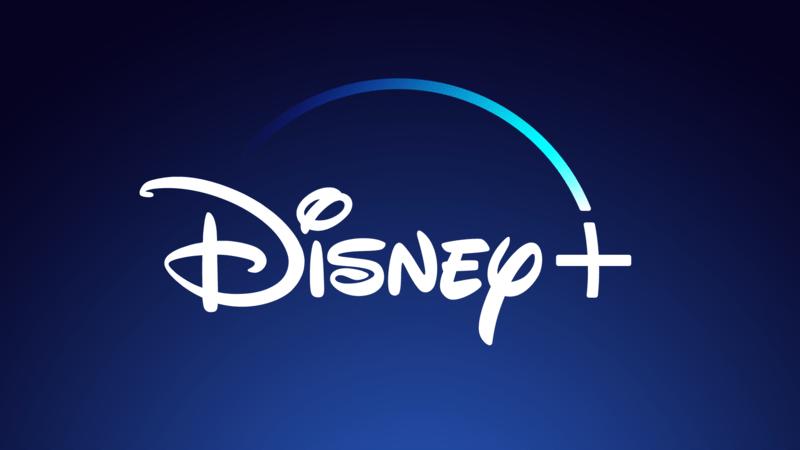 Disney+ já está disponível nos Estados Unidos