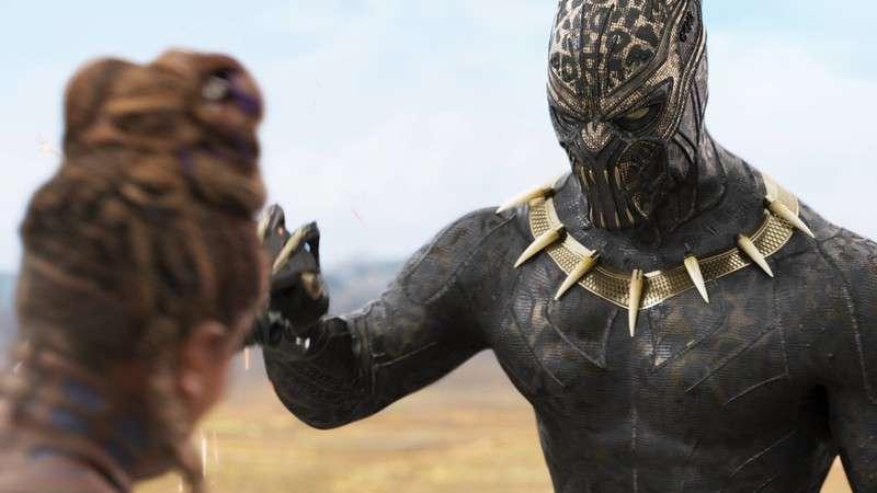 20 curiosidades incríveis sobre o universo de Pantera Negra