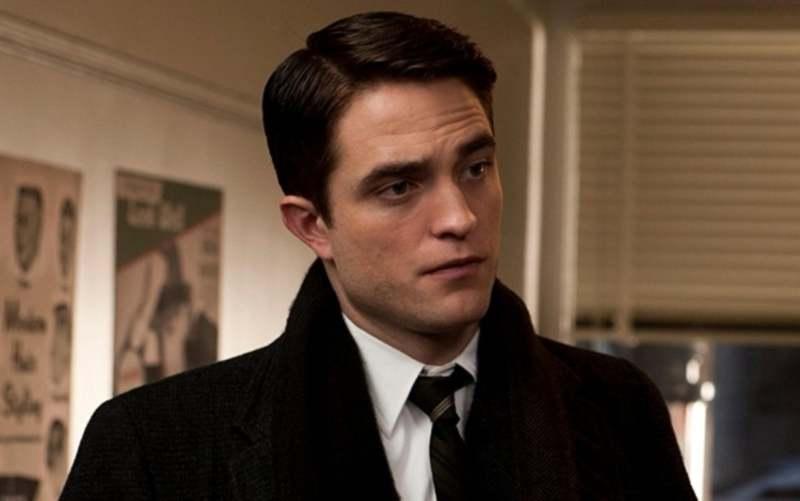 The Batman: Robert Pattinson está com dificuldade em ganhar músculos