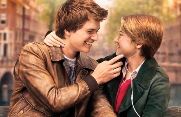 Filmes Romance