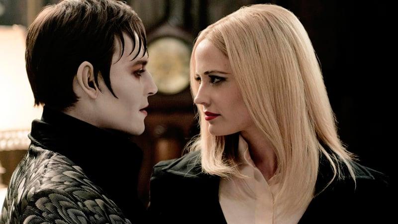 Filmes Vampiros
