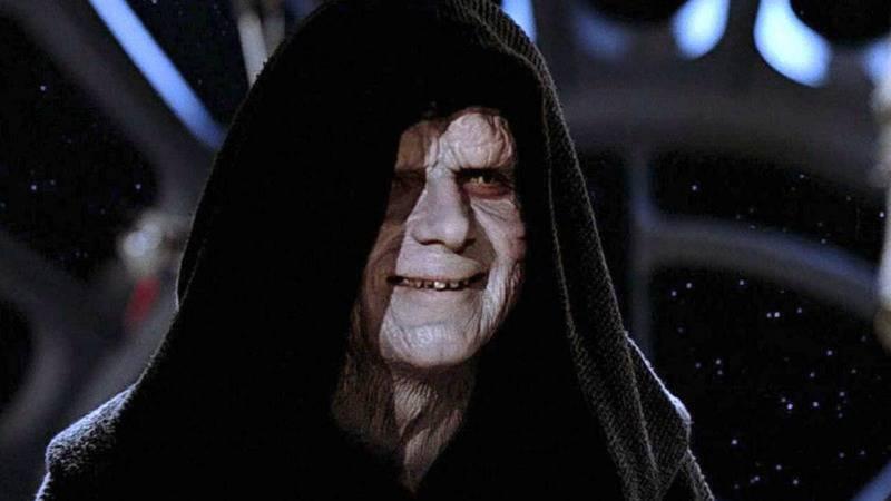 Quem é a Rey? Spoilers de Star Wars: A Ascensão Skywalker