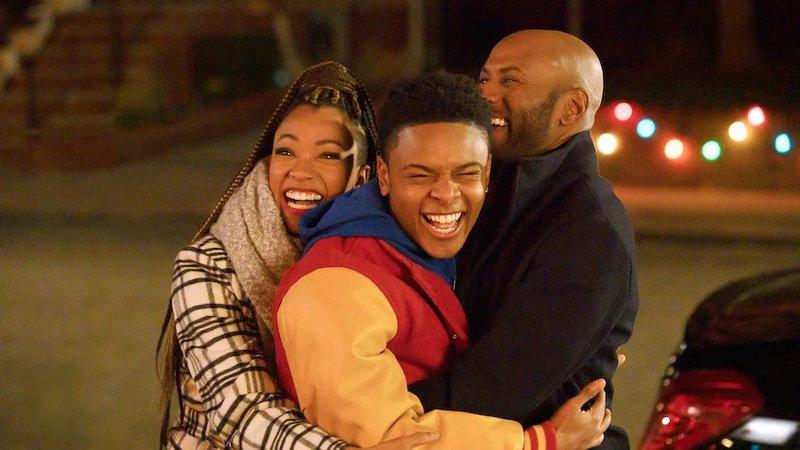 15 filmes e séries para curtir o Natal na Netflix