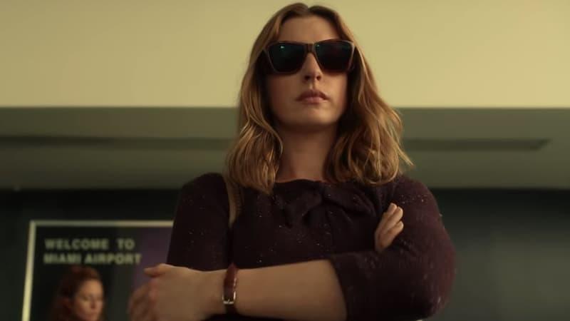 A Última Coisa que Ele Queria: confira o trailer do novo filme de Anne Hathaway e Ben Affleck