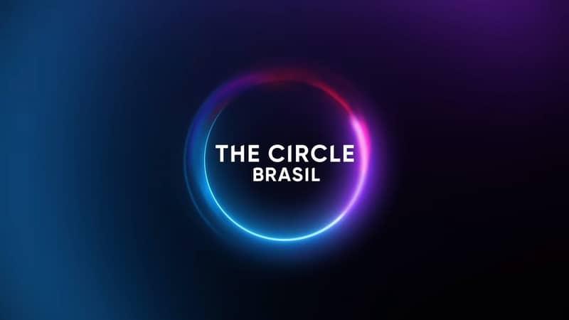 The Circle Brasil: Giovanna Ewbank apresenta reality em teaser divulgado hoje (27)