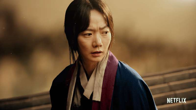 Kingdom: segunda temporada do drama coreano ganha vídeo promocional pela Netflix