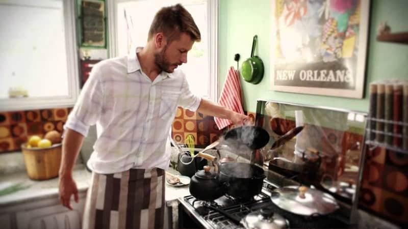 7 programas culinários para quem ama gastronomia