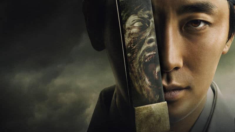 Kingdom: segunda temporada da série coreana de zumbis já está disponível na Netflix