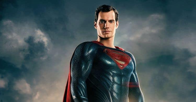 Filmes Superman