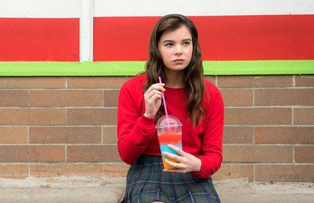 Os Melhores Filmes sobre Adolescentes