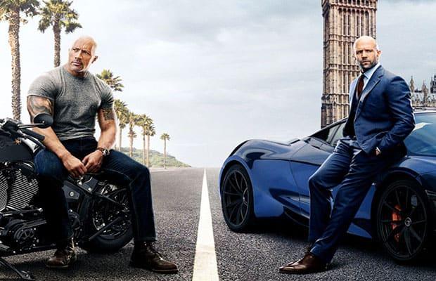 Os Melhores Filmes sobre Carros