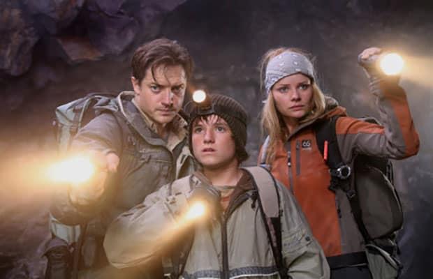 Os Melhores Filmes sobre Cavernas
