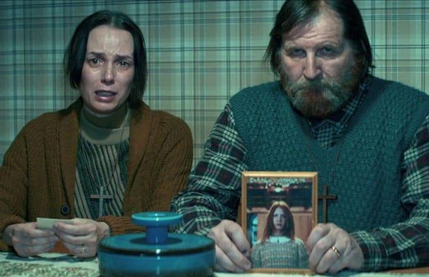 Os Melhores Filmes sobre Desaparecidos