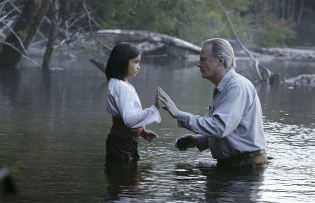 Os Melhores Filmes sobre Espiritismo