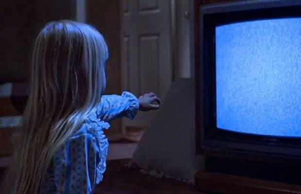Os Melhores Filmes sobre Fantasmas e Assombrações