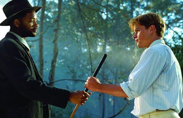 Os Melhores Filmes sobre Golf