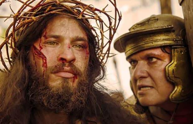 Os Melhores Filmes sobre Jesus