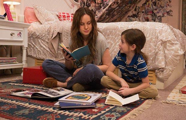 Os Melhores Filmes sobre Mães