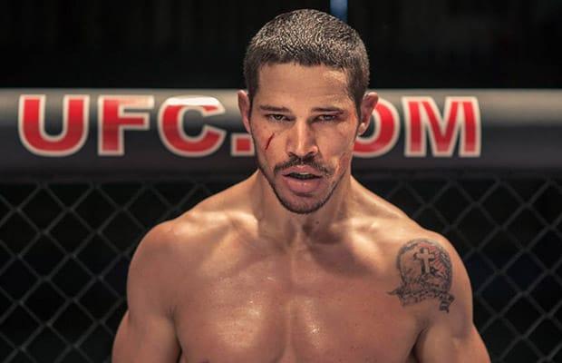 Os Melhores Filmes sobre MMA