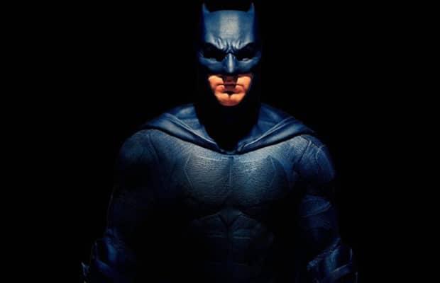 Os Melhores Filmes sobre Morcegos