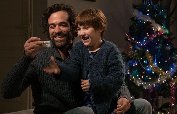 Os Melhores Filmes sobre Pais