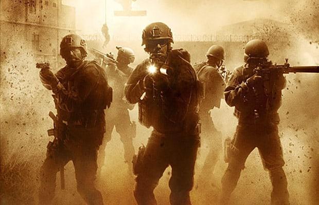 Os Melhores Filmes sobre Osama Bin Laden