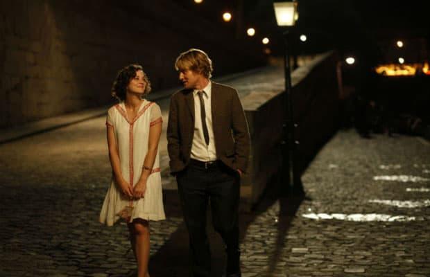 Os Melhores Filmes sobre Paris